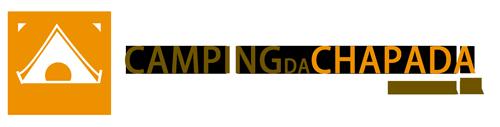 Camping da Chapada